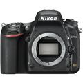 Vermieten: Nikon D750 Gehäuse