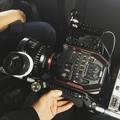 Rentals: Panasonic AU-EVA1