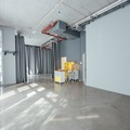 Studio/Spaces: Sepi Fotostudio