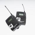 Rentals: Funkstrecke Sennheiser EW100 G3 E-Bereich