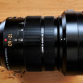 Rentals: Panasonic Leica DG Vario-Elmarit 12-60 mm F2.8-4, OIS
