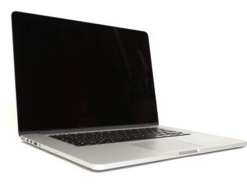 """Rentals: MacBook Pro 15"""" 2019"""