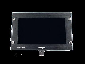 Rentals: TVLogic VFM-058W