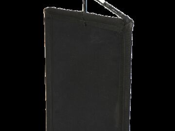 Rentals: Fahne / Floppy 102 x 102/204cm
