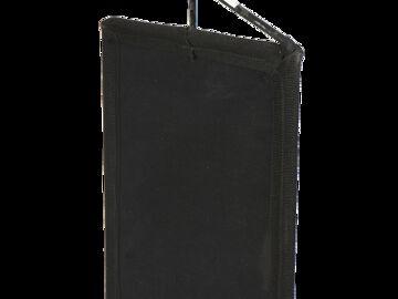 Rentals: Fahne / Floppy 120 x 120/240cm