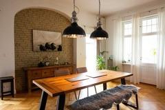 Rentals: Villa in Zehlendorf
