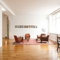 Studio/Spaces: Village.Berlin