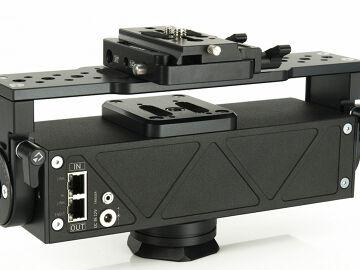 Rentals: Slidekamera ATLAS Mono Head