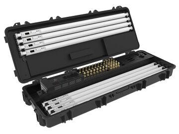 Rentals: Astera FP1 TITAN LED Pixeltube 4x Set