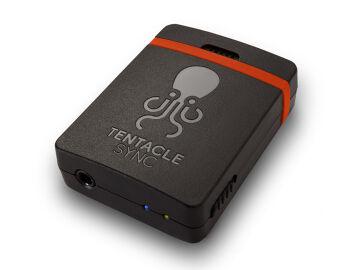 Rentals: Tentacle Sync E