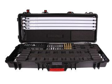 Rentals: Astera FP1 TITAN LED Pixeltube 8x Set