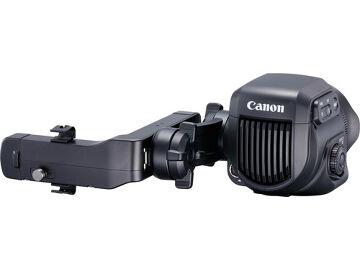 Rentals: Canon EVF-V70 OLED-Viewfinder