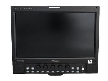 Rentals: TVLogic LVM-095W