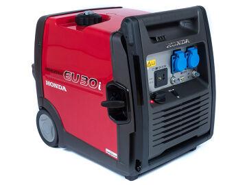 Rentals: Honda EU30i 3000W Generator
