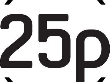 Rentals: SanDisk CFast 2.0 256GB 525MB/s
