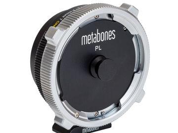 Rentals: Metabones PL > X CINE
