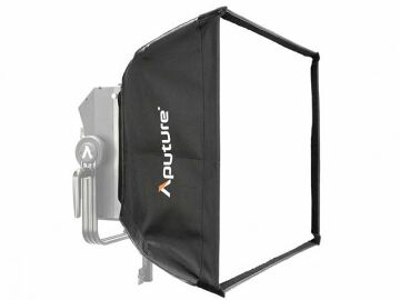 Rentals: Aputure Nova P300C Softbox
