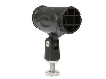 Rentals: Beyerdynamic Mikrofonaufhängung