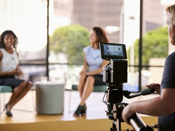 Production Packages: Professional CASE STUDY Video