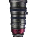 Rentals: Angenieux EZ 30 to 90mm F 2.0  (Super35 and Full-Frame)