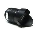 Rentals: Panasonic Lumix G Vario 14-140mm 3.5-5.6 ASPH. Power O.I.S. II