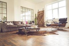 Studio/Spaces: ZIMT LOCATION