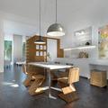 Studio/Spaces: Neukolln charme-loft
