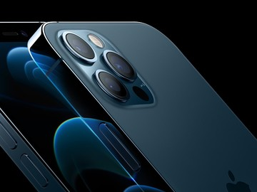 Rentals: Iphone 12 Pro Video Kit