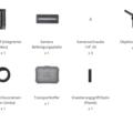 Sell: DJI RONIN S | Essential Kit