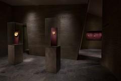 Studio/Spaces: Goldkammer Frankfurt
