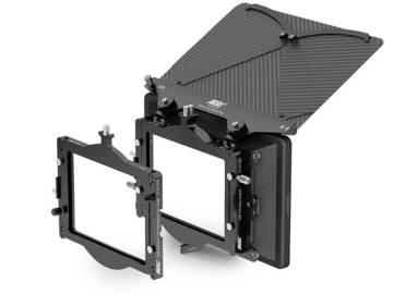 Rentals: ARRI 4x5 Clamp-on Set