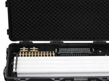 Rentals: Astera AX1 8er Set