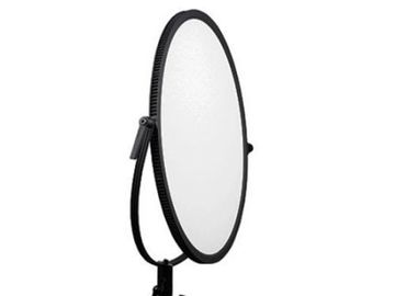 Rentals: Swit S-2410C LED Bi-Color