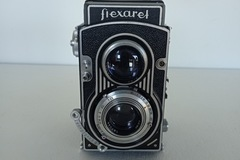 Rentals: FLEXARET Medium Format