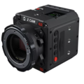 Rentals: Zcam S6 and M4 + more