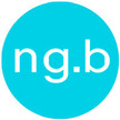 Ngb icon web small