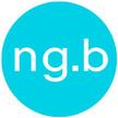 Ngb icon web small