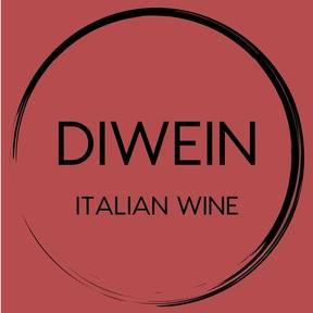 Diwein Italian Wein
