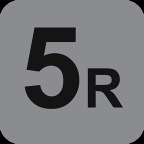 5R Filmproduktion