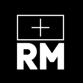 RM-Filmstudio