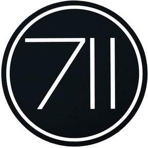 711 Rent