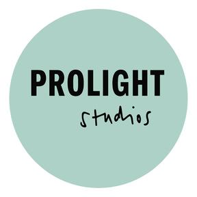 Pro Light Rent