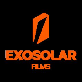 Exosolar Films UG