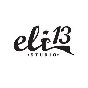 eli13 Studio