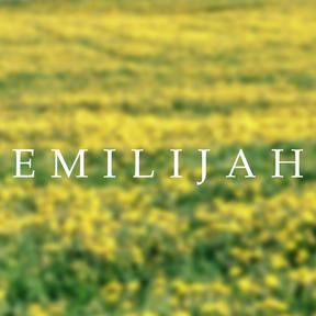 EMILIJAH