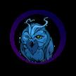 Owl final 0 25x