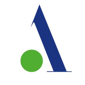 A-cademy GmbH